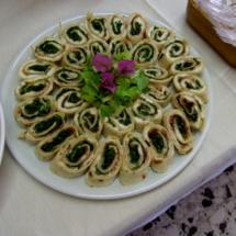 rolli salati
